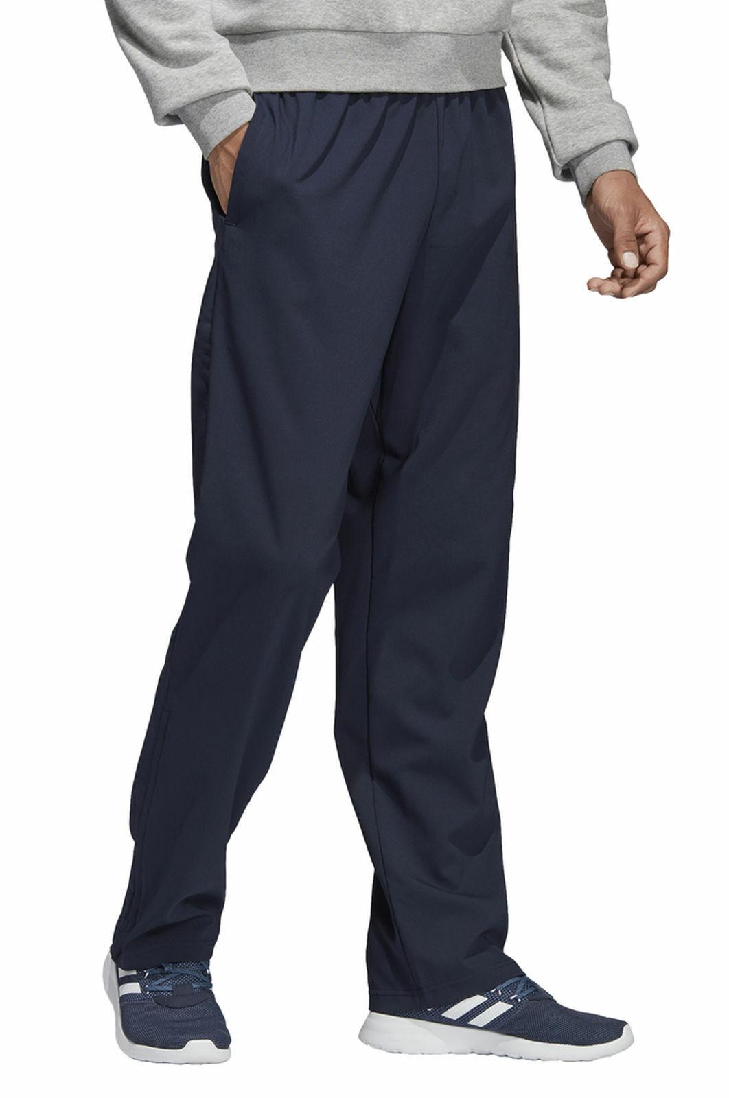 Adidas Hose Herren Blau Vergleich Test +++ Adidas Hose
