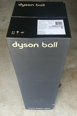 Dyson UP13 Ball Multi Floor Bagless Upright Vacuum - Brand New in Box