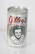 Gilley's Beer
