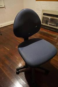 Free Office Chair Wembley Cambridge Area Preview