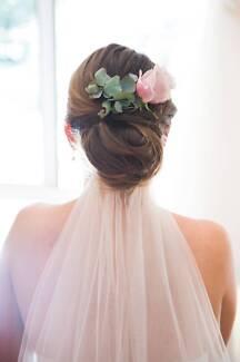 Mobile bridal hair makeup hairdressing gumtree australia mobile bridal hair makeup hairdressing gumtree australia canterbury area punchbowl 1192622216 junglespirit Images