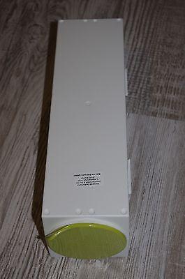 T-Disc Disc Spender Koziol Tommy Tassimo grün neu unbenutzt weitere gebraucht kaufen  Leuna