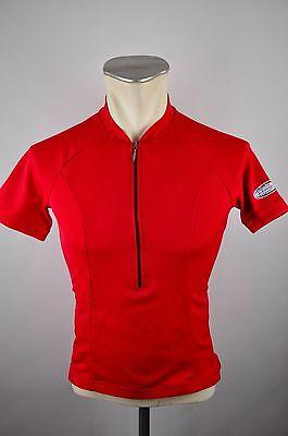Jerseys - Cycling Jersey Maglia - 2 - Trainers4Me aa2bdbb024e