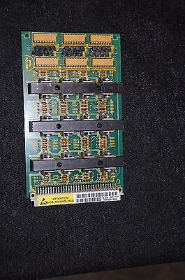 Manroland A37v106770 Power Card. 8b.37v70-1067 Man Roland