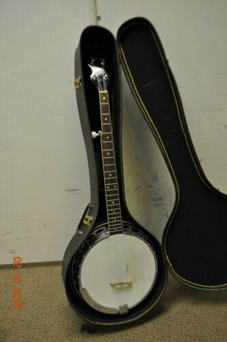 Epiphone Banjo made in Japan