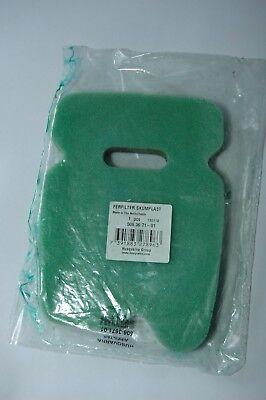 Original Husqvarna Vorfilter Luftfilter Filter für Trennschleifer K 750 K750