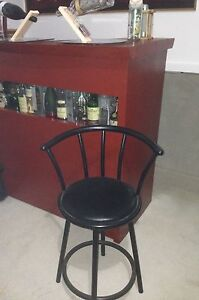 Bar stool Shell Cove Shellharbour Area Preview