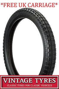 325S19-ENSIGN-UNIVERSAL-MOTORCYCLE-TYRE-325-19-3-25-19-BSA-TRIUMPH-MATCHLESS