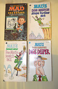 Old Childrens Books Lot