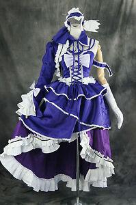 h-050-M-L-XL-XXL-Vocaloid-Miku-LILLA-Cosplay-Costume-Set-vestito
