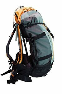 Backpack-28-litre