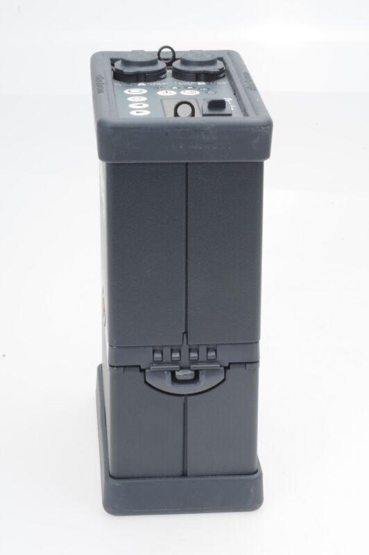 Elinchrom Ranger Quadra Hybrid RX Pack 400ws                                #376