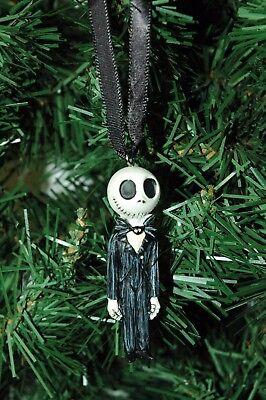 Jack Skellington, The Nightmare Before Christmas Ornament