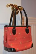 J McLaughlin Handbag