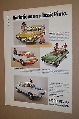 ford pinto trial essay The result of the ford pinto case indicate there is a belief held by most of the public that it when the driver had testified against ford and the trial of ford.