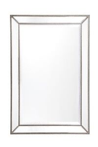 Beautiful large mirror