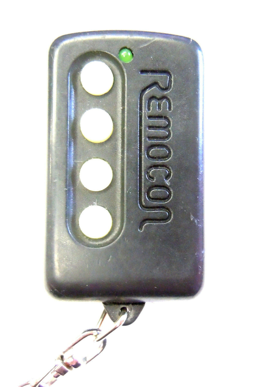 Keyless Entry Remote Remocon Mmorco196m Transmitter Garage