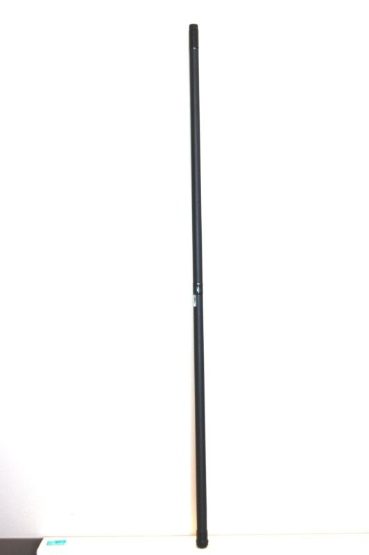 ANTENNA TOWER ALUMINUM TRIPOD BASE FOR USE WITH MILITARY 48