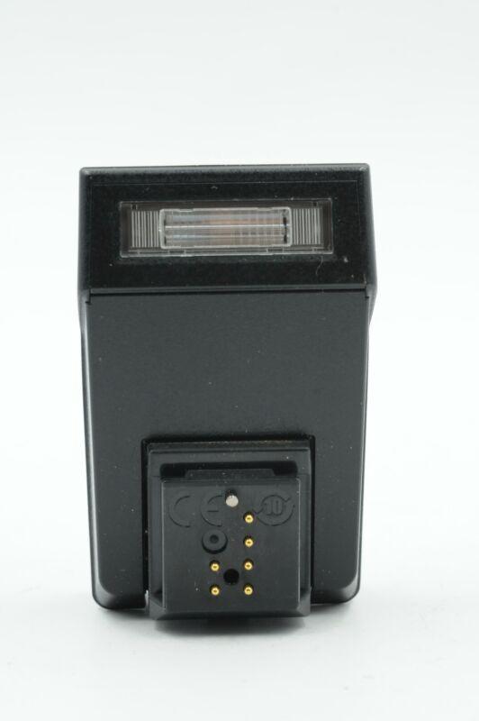 Fuji Fujifilm EF-X8 Shoe Mount Flash #561