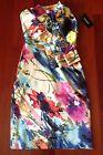 Jovani Party/Cocktail Floral Dresses for Women