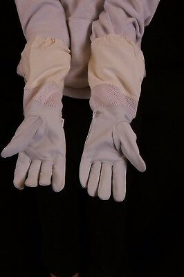 Childs Beekeeping Gloves - 5xsmall