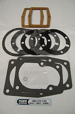 Champion Z9119 Complete Compressor Pump Gasket Set For Pl15a Pump