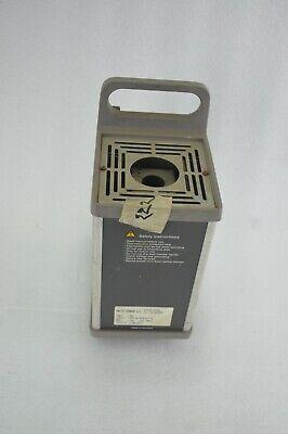 Ametek Temperature Calibrator Model 601