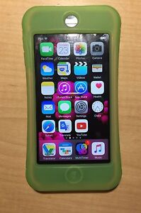 iPod touch 6 gen 32Gb