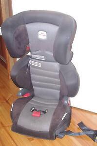 Safe-n-Sound Car seat Prospect Prospect Area Preview