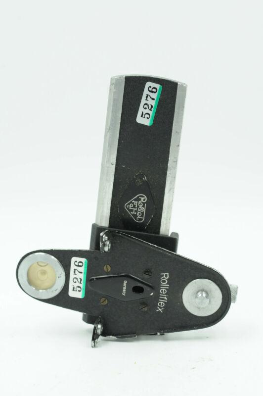 Rollei Rolleiflex Stereo Slider                                             #276