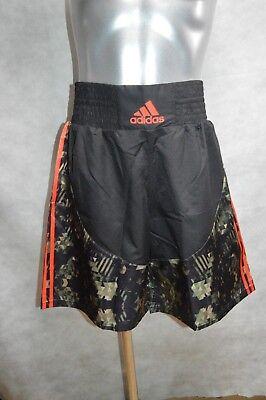 BNIB Rare black Puma schattenboxen boxing boots shoes DIFFERENT SIZES NO adidas