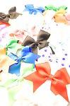 Iowa Ribbon and Bows