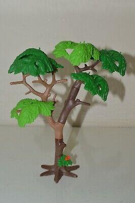 Playmobil Wildlife Western Safari Jungle Garden Large Tree Branch Scenery Spares