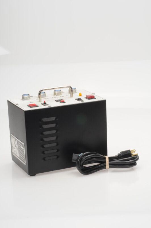 Novatron 1600 Power Pack                                                    #756