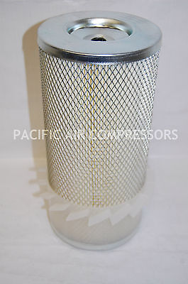 Joy 03662177-04 Air Filter Element Air Compressor Parts