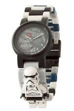 Lego Star Wars, Stormtrooper Minifigure Link Children