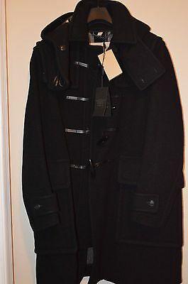 Final Sale!100% authentic New with tag, WOMAN winter wool coat,GREAT GIFT IDEA!