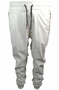 Shop white leather pants at lidarwindtechnolog.ga Free Shipping and Free Returns for Loyallists or Any Order Over $!
