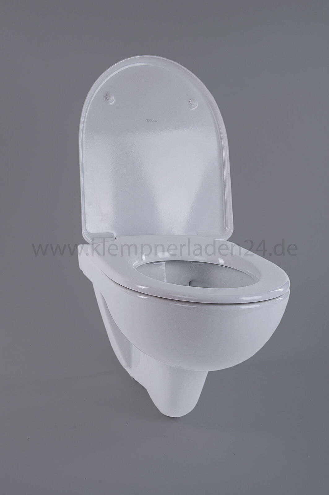 rimfree wc set wisa wc vorwandelement xssu wand wc. Black Bedroom Furniture Sets. Home Design Ideas