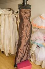 Brand new formal  dress, size 6 Inala Brisbane South West Preview
