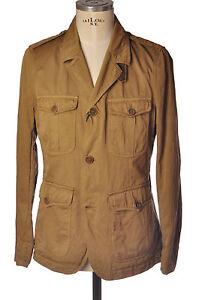 CP-Company-giaccone-uomo-Field-Jacket-P-E-22A4B