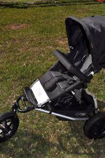 Mountain Buggy Stroller Tenterden Cranbrook Area Preview
