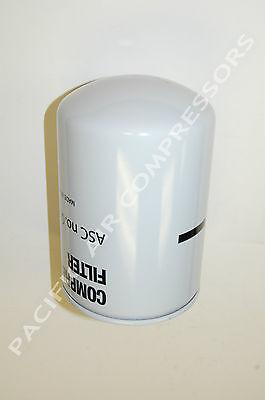 2236-1061-92 Chicago Pneumatic Oil Filter Air Compressor Part