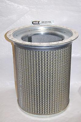 085-045-429 Stokes Vacuum Mist Eliminator Element Replacement Part