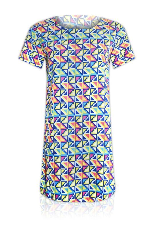9d8e9a077b Womens Summer Dresses