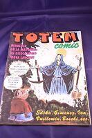 Totem Comic N° 167 - Anno 1996 - Ed. Nuova Frontiera - Discreto -  - ebay.it