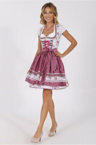 NEW Kruger DIRNDL dress Tirol MADL Kruger Dirndl German Austrian Oktoberfest 34