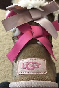 Toddler boots uggs