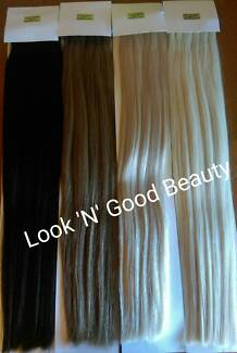 Affordable Hair extensions supplies $135 Adelaide CBD Adelaide City Preview