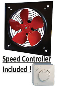 INDUSTRIAL-EXTRACTOR-FAN-8-240-V-1170-m3-h